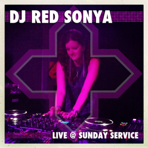 dj-red-sonya-live-sunday-service-pocket-underground