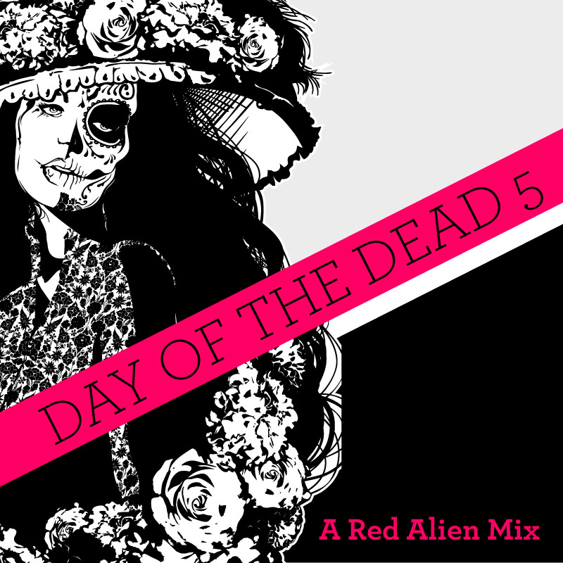 Day of The Dead 5