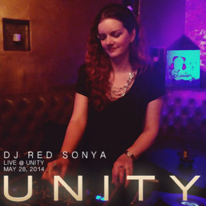 2014_Red_Sonya_live_at_Unity