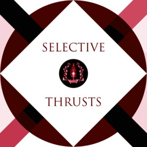 selective thrusts podcast - permanent-vacation