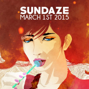 FireGarden-LL-Sundaze-03_15-FBprofile