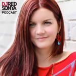 dj-red-sonya_podcast