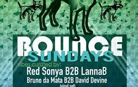 bounce-sundays-hosted-by-luckie-poster-1