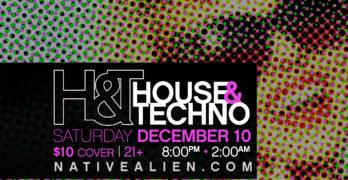 housetechno-ig-event-v4-dec