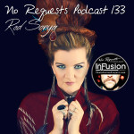 No Request Podcast #133
