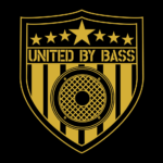 United By Bass Presents: Waze & Odyssey + Secondcity + Option4