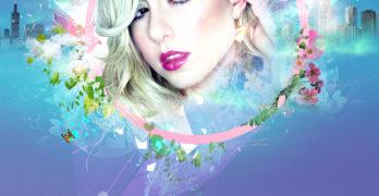 Lady Lush feat. DJ Colette