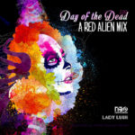 Day of the Dead 9