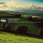 Nicolas Petracca - Imagination Fields